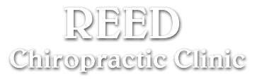 Reed Chiropractic Clinic